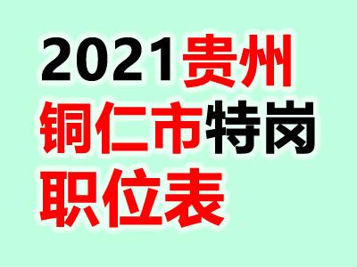 """2021贵州铜仁市碧江区""""特岗计划""""招聘160人公告"""